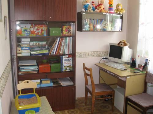 Оформление Кабинета Психолога В Детском Саду Фото