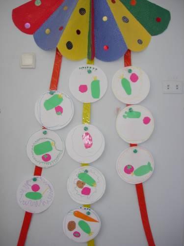 Кроссворд на тему семья для детей 1113